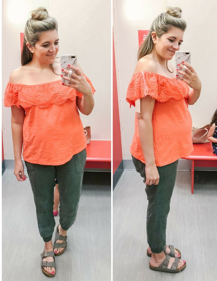 Target Spring Try On Session Best Spring Target Finds Bylaurenm Com Target Clothes Target Maternity Clothes Clothing Blogs