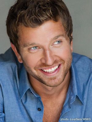 brett eldredge - Google Search