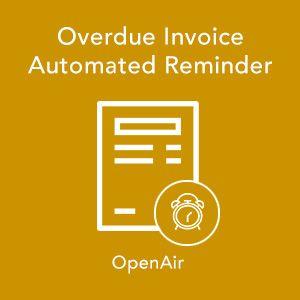 Best Payment Reminder Software Images On Pinterest - Invoice reminder software