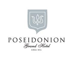 Project Poseidonion Grand Hotel #Spetses by @Nelios