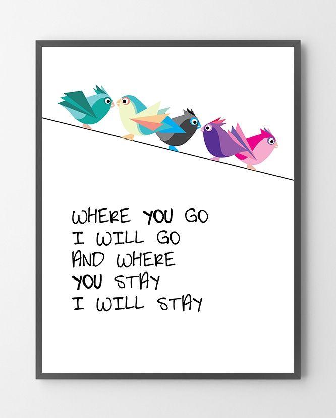 Plakat shop | Køb fede plakater til hjemmet her i shoppen.