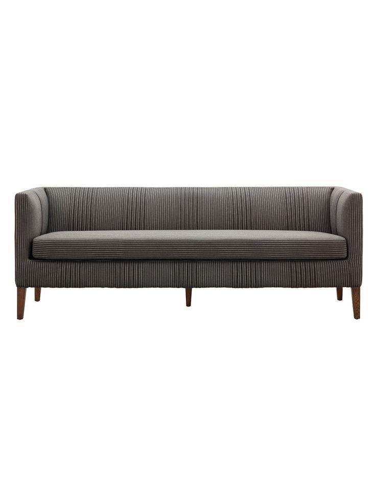 copenhagen sofa by shine by s h o studio at gilt furniture pinterest copenhagen studios