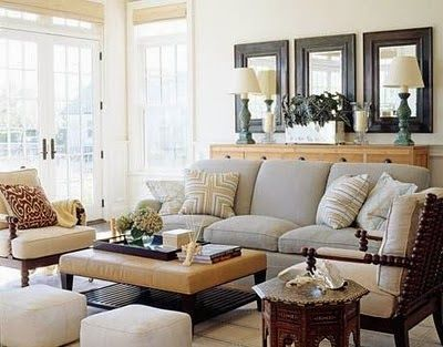 25 best ideas about Grey And Beige on Pinterest  Paint palettes