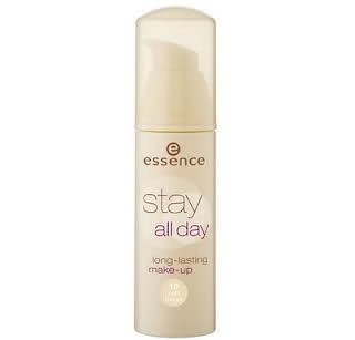 Its amazing! I love the flawless finish, and it is long lasting, really!