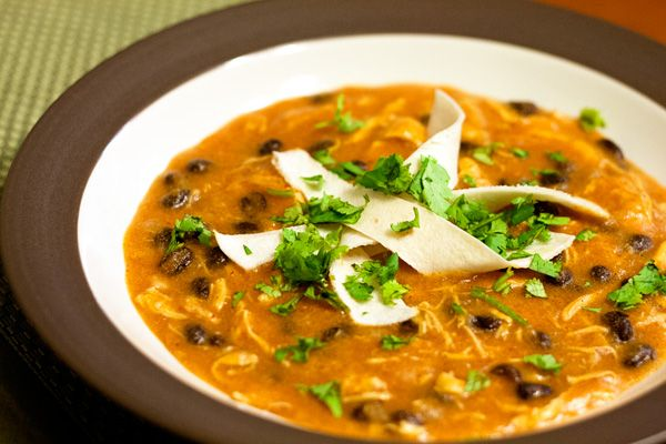 Google Image Result for http://theculinarycouple.com/wp-content/uploads/2012/02/chicken-tortilla-soup.jpg