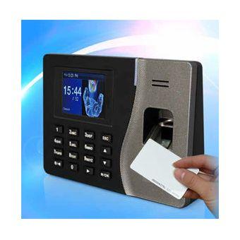 Системи за сигурност и контрол на достъп - Polimex