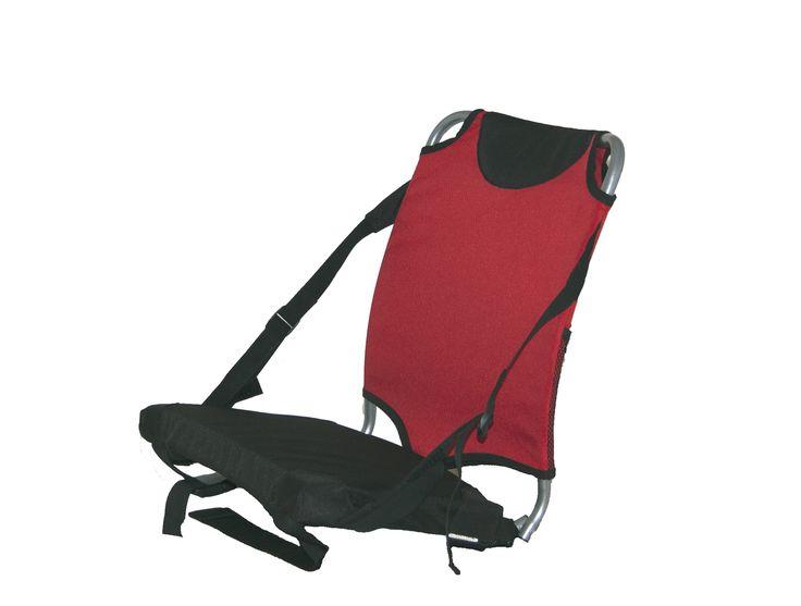 TravelChair 1669BK Portable Stadium Seat