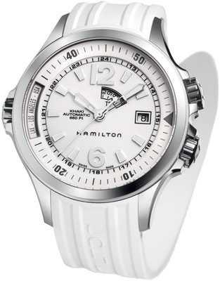 Hamilton HM77595815
