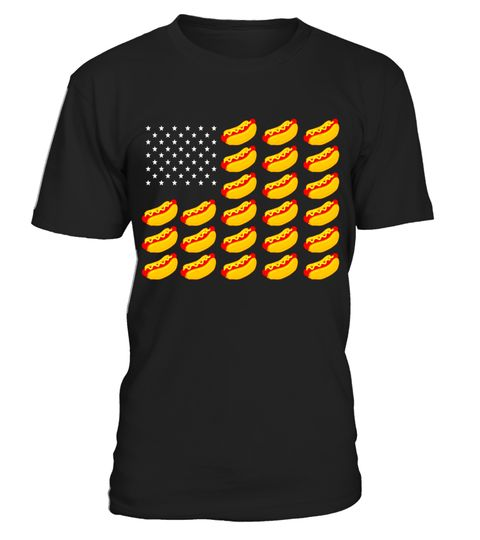 """# Hot Dog T-Shirt - Patriotic Hot Dog Emoji American Flag Tee .  Special Offer, not available in shops      Comes in a variety of styles and colours      Buy yours now before it is too late!      Secured payment via Visa / Mastercard / Amex / PayPal      How to place an order            Choose the model from the drop-down menu      Click on """"Buy it now""""      Choose the size and the quantity      Add your delivery address and bank details      And that's it!      Tags: If you love BBQs, hot…"""