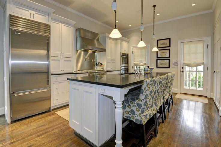 S Kitchen Set