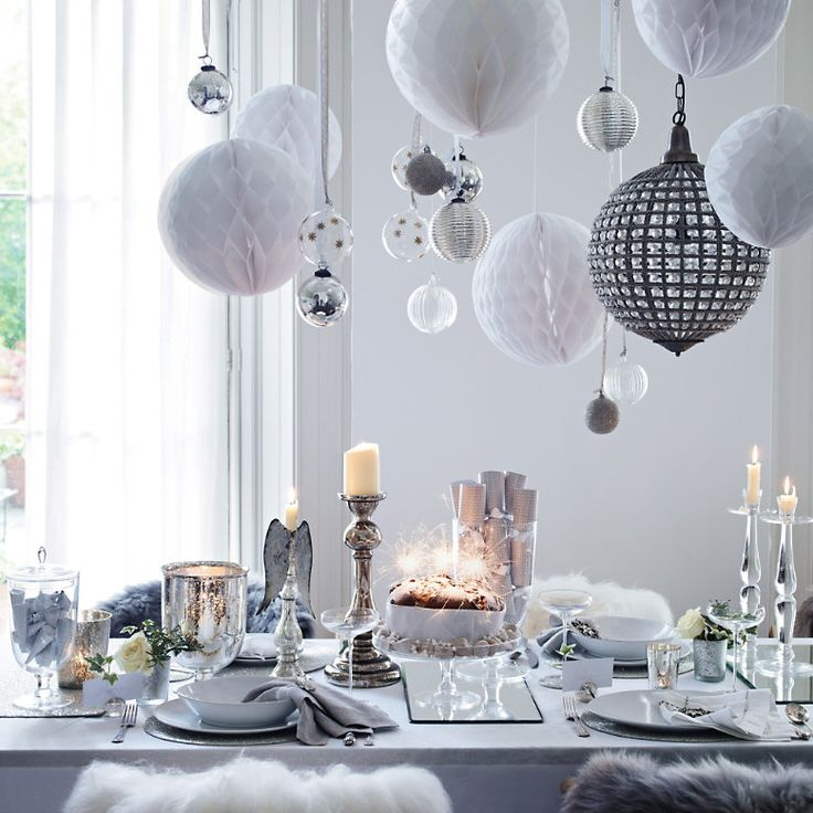 20 best The White Company images on Pinterest | The white company ...