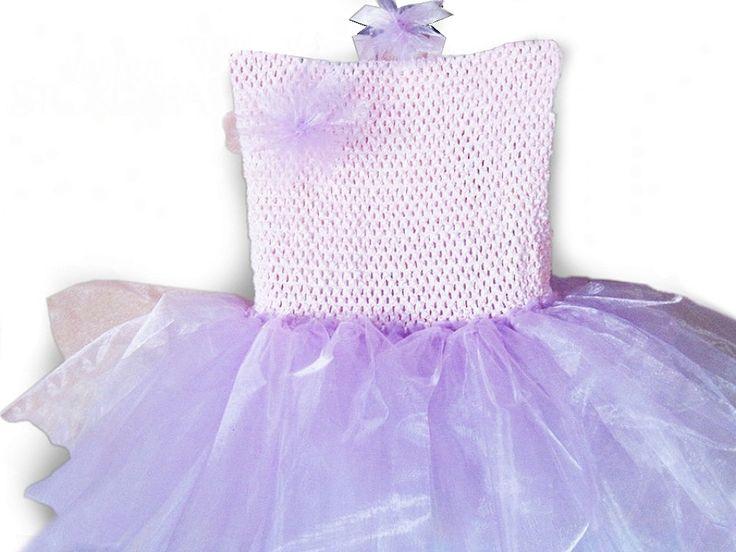 Síťovaná pruženka šíře 24-25 cm tutu | STOKLASA textilní galanterie