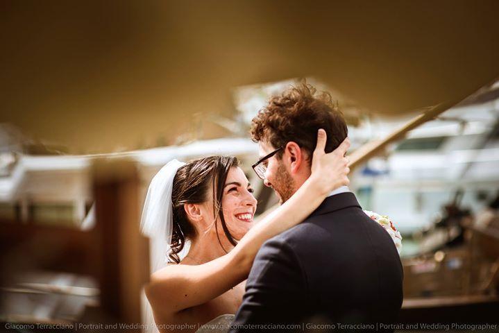 Sabrina e Davide Settembre 2015 :) http://ift.tt/1ME3sbf #wedding #marche #pesaro #weddingphotographer