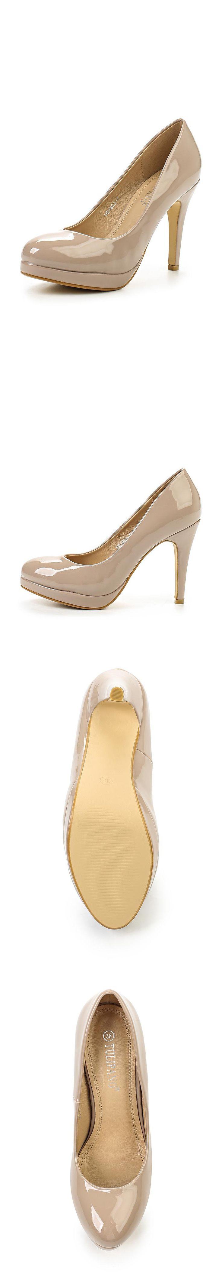 Женская обувь туфли Tulipano за 3560.00 руб.