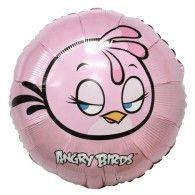 45cm Balloon $9.95 U27023
