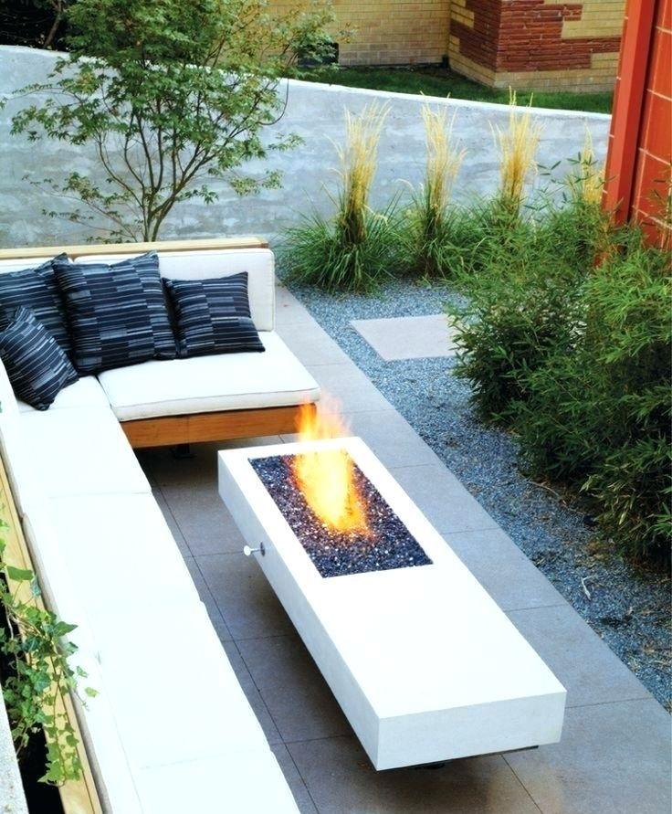 Ethanol Outdoor Fireplace Outdoor Build Yourself Build Ethanol
