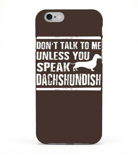 Best 25+ Dachshund gifts ideas on Pinterest | Dachshund, Wiener ...
