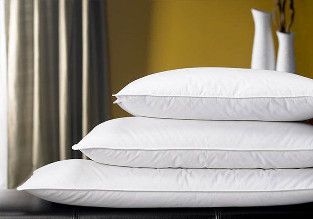 Down Alternative Pillow | Westin Hotel Store
