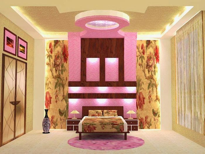 Die besten 25+ barbie Schlafzimmer Ideen auf Pinterest barbie - grandiose und romantische interieur design ideen