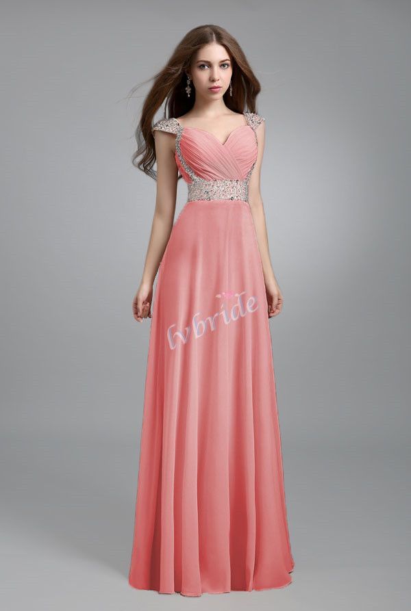 Mejores 317 imágenes de Pageant Dresses en Pinterest   Vestidos del ...