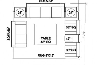 Image Result For Large Living Room Layout With Dimensions Living Room Floor Plans Livingroom Layout Living Room Furniture Arrangement