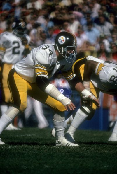 249 Best Images About Pittsburgh City Of Champions On