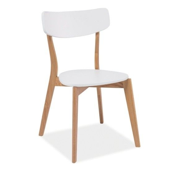 Jídelna je srdcem domova, kde se potkává celá rodina a přátelé. Proto si ji udělejte společně se značkou Signal příjemnou, útulnou, ale i moderní a nadčasovou. Jídelní židli navíc nemusíte nutně použít jen k jídelnímu stolu, stejně tak ji můžete využít i k pracovnímu stolu nebo jako židli do předsíně nápomocnou ke zouvání.