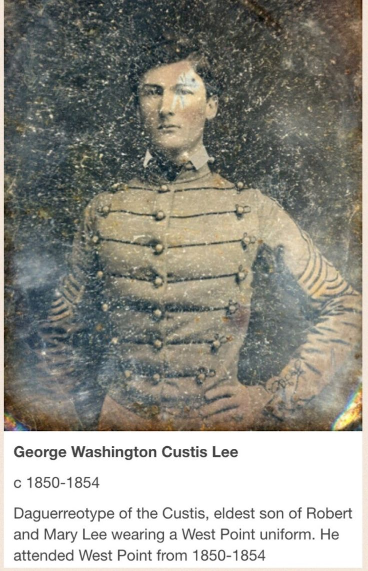 a biography of the life and military achievements of american robert e lee Robert e lee commanded the southern forces in the american civil war   robert edward lee was born on january 19, 1807 in stratford hall, virginia   he enrolled in west point military academy at age 18, where he excelled as a  brilliant  civil war remains the most controversial of his life, and was not  reached easily.