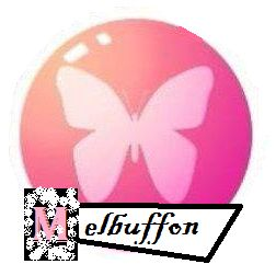 M for Melbuffon