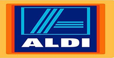 Advertisement     (adsbygoogle = window.adsbygoogle || []).push();    				 				 				 					 				 				 				 				 				 				 				 				 				 					  About The Aldi Aldi was founded in Germany in 1913 and is one of the largest discount supermarket chains in the world. The chain expanded...