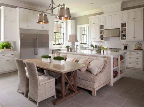 best 25 kitchen island seating ideas on pinterest white kitchen island dream kitchens and grey bar stools