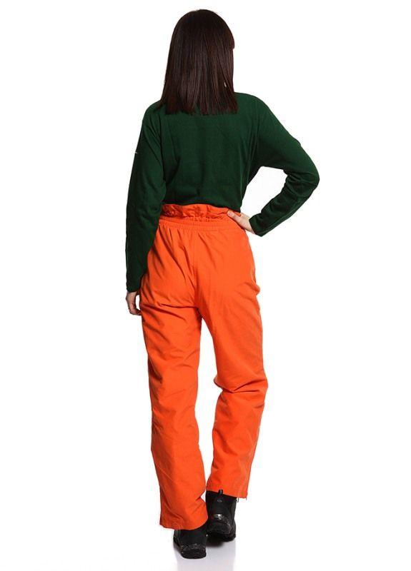 SOLOPET BAYAN Pantalon/İÇİ POLAR