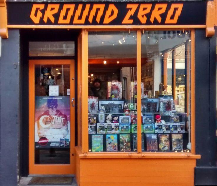 39++ Ground zero book review ideas in 2021