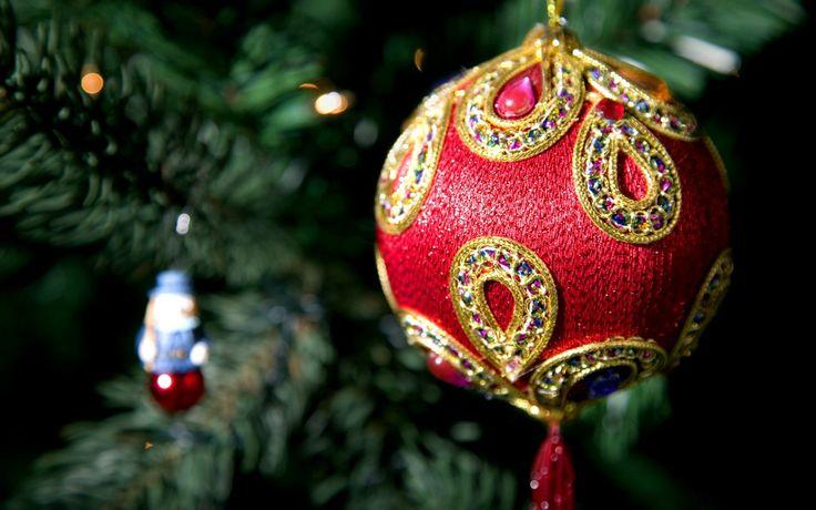 Christmas Colors and Celebration at Arabella Restaurant  #christmas #christmascelebration