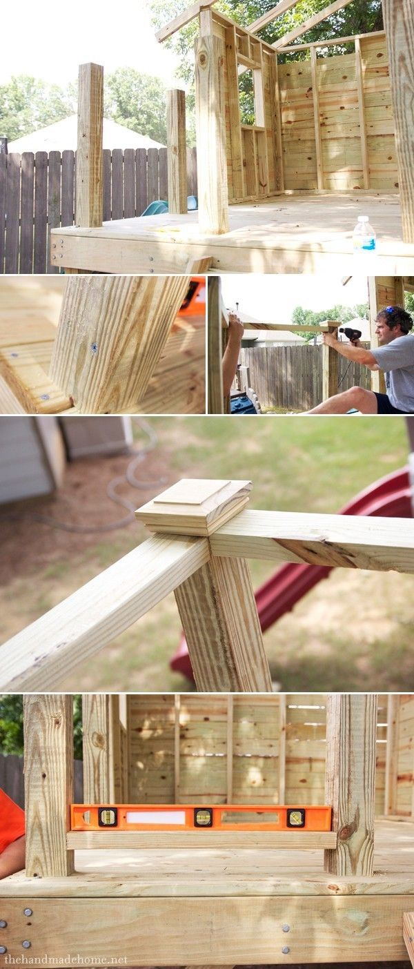 best 25 build a fort ideas on pinterest sofa fort forts and