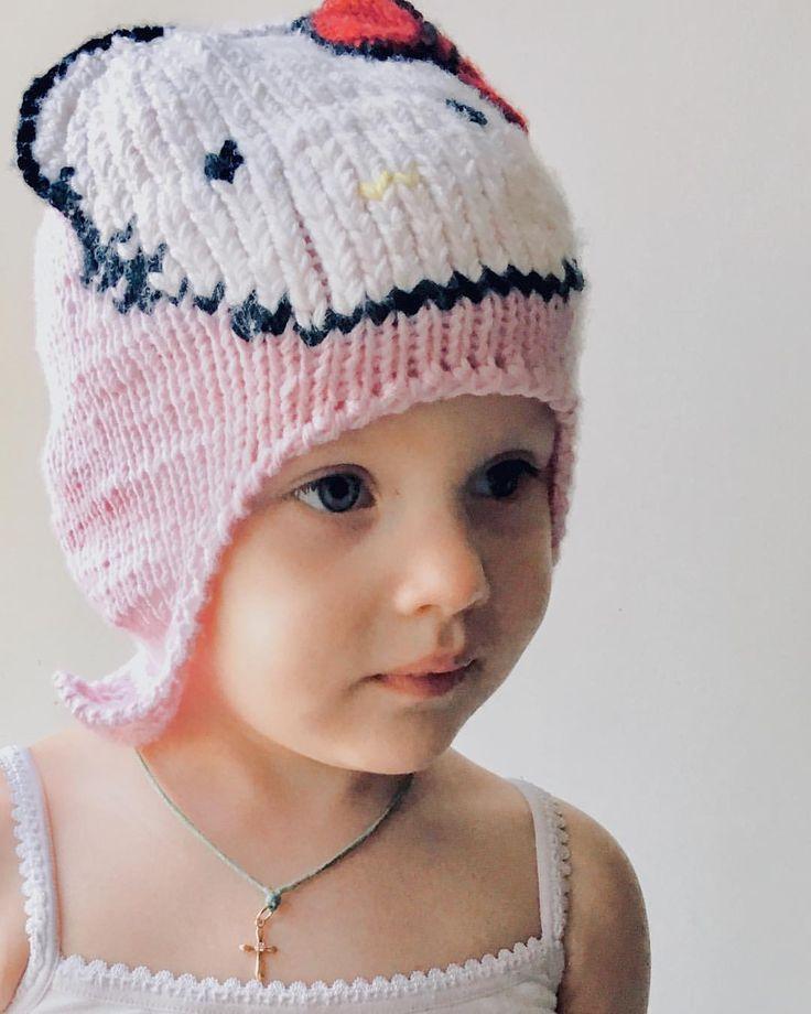 28 отметок «Нравится», 3 комментариев — Евгения Колосова (@e.kolosova_knitting) в Instagram: «Закончила свою работу в рамках #марафонмилыхвещей организованного @sweet.knitt и @knittedbird…»