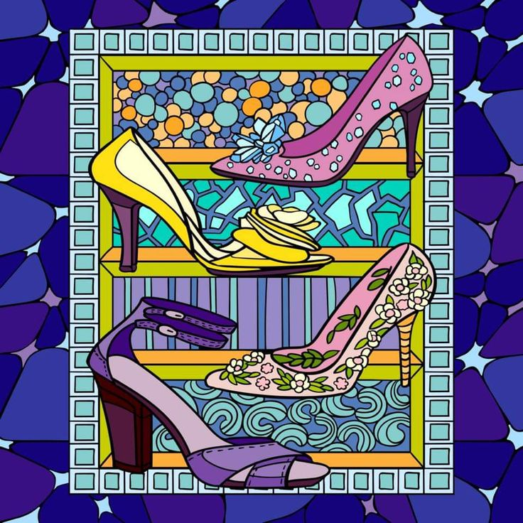 Pin van Nancy Nicholson op My Paintings