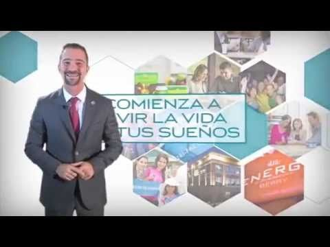 Plan de Incentivos - Life Rewards Plan™ de 4Life Research  por el DIP Dr...