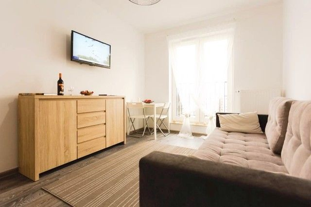 #apartament #forrent #warsaw