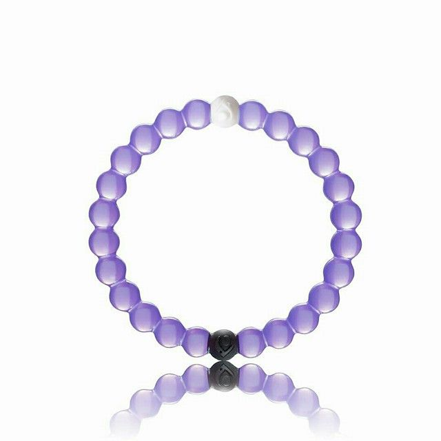 Lokai, a socially responsible lifestyle brand that represents the importance of…