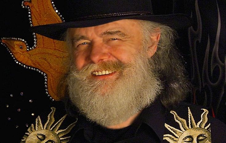 He carefully recorded and then stored 'The Basement Tapes' for decades. Now, Garth Hudson joins us to talk about this amazing trove of songs.