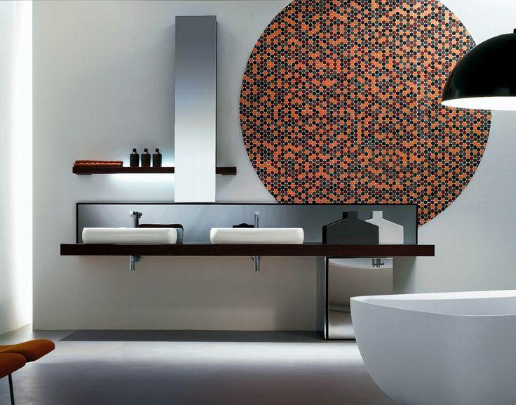 25 best ideas about italian bathroom on pinterest for Modern italian bathroom designs