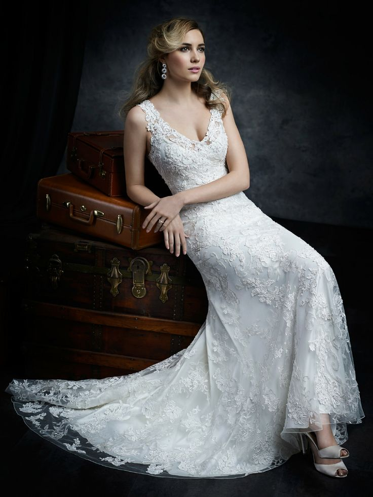 17 best images about ella rosa on pinterest lace two for Ella rose wedding dress