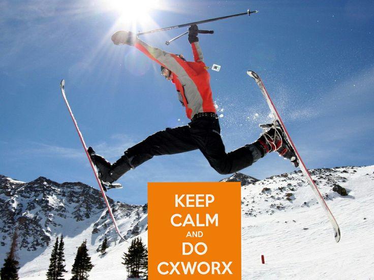 Wintersport en CXWORX (lesmills) CXWORX: is de workout voor het verstevigen van je core (kern). Deze bestaat uit: rug-, buik-, schouder- en bekkenspieren en de verbindingen tussen je boven en onderlichaam (de spierlussen). Wij raden de groepsles CXWORX van Lesmills warm aan. Dinsdag om 18.30 en 21.00, donderdag om 09.30 en 18.30 en vrijdag om 10.30. voor meer info kijk op https://www.facebook.com/photo.php?fbid=550564125014422&set=a.444220268982142.1073741829.443242372413265&type=1&theater