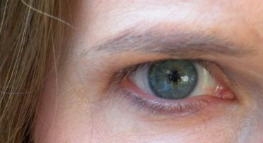 Soft summers haircolor is naturally in their eyes. Great haircolor info. Shannon 4.