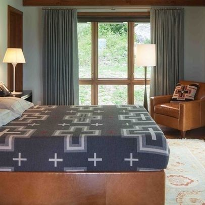 114 best images about Stylish Western Decorating on Pinterest