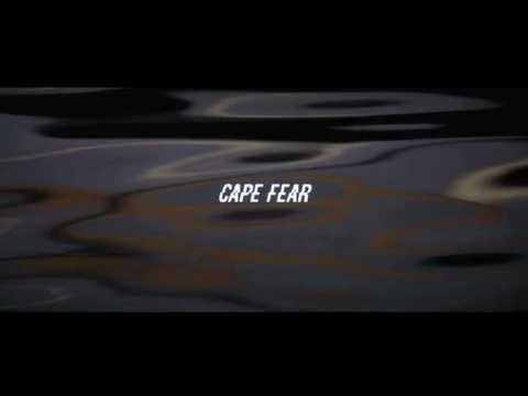 https://www.youtube.com/watch?v=xoO0ZsQ7tBg title sequence - Cape fear (1991) - YouTube / TITLE DESIGNERS - Saul Bass Elaine Bass / STYLES - 1990s, experimental, graphic, live action, MOVIEmain title, montage, typographic