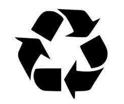 simbolo reciclaje - Buscar con Google