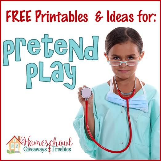 Best homeschool printables and resources images on