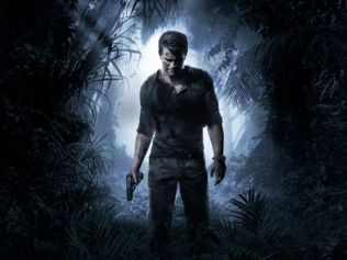 The New Uncharted Movie Will Tell A New Story Rather Than Simply Rehash The Game  ||  Tom Holland is set to play a young Nathan Drake in a prequel to 'Drake's Fortune'. The film version of exploration/treasure hunting/action game Uncharted is set to go in a different direction when it gets made in the next year or so, according to Naughty Dog Creative Director Neil Druckmann. In case you haven't played…